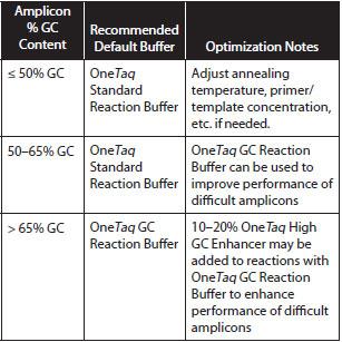 pcr amplification amplification dna amplification