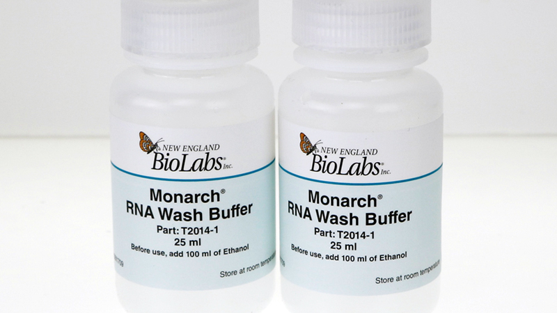 Monarch RNA Wash Buffer