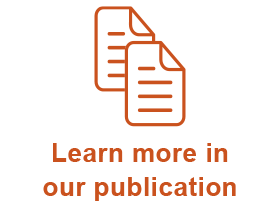 GG_LP_publication_icon