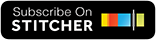 Stitcher-Radio-button