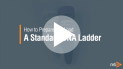 NewCloning_LoadLadder_video