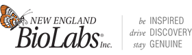 NEB_Logo-Long_Dark