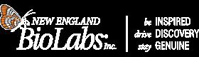 NEB_Logo-Long_White