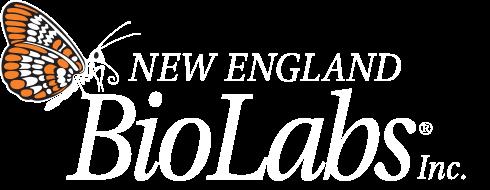 NEB_Logo-Mobile-Dark (2)