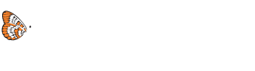 New England Biolabs: Reagents for the Life Sciences Industry