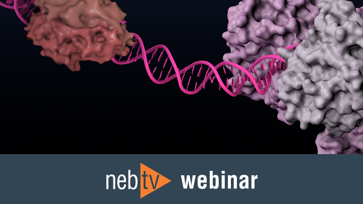 EndoExo_webinar_WhatsNew_0619