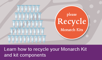 MonarchKitRecycling