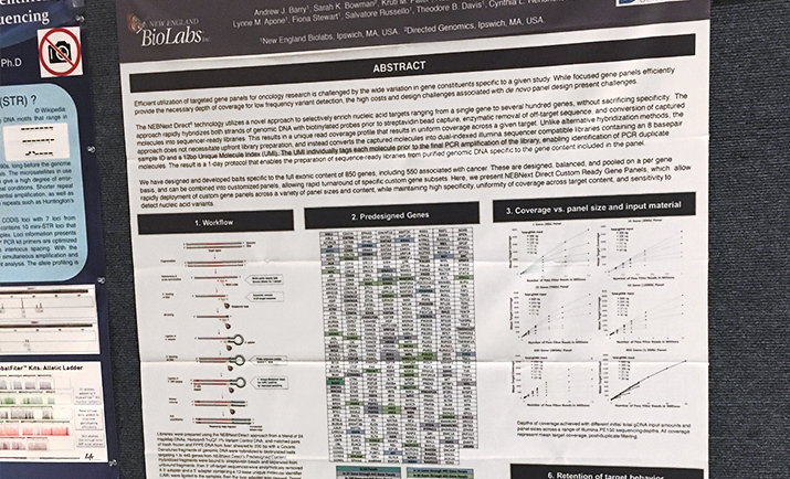scientificPosters_research_thumb