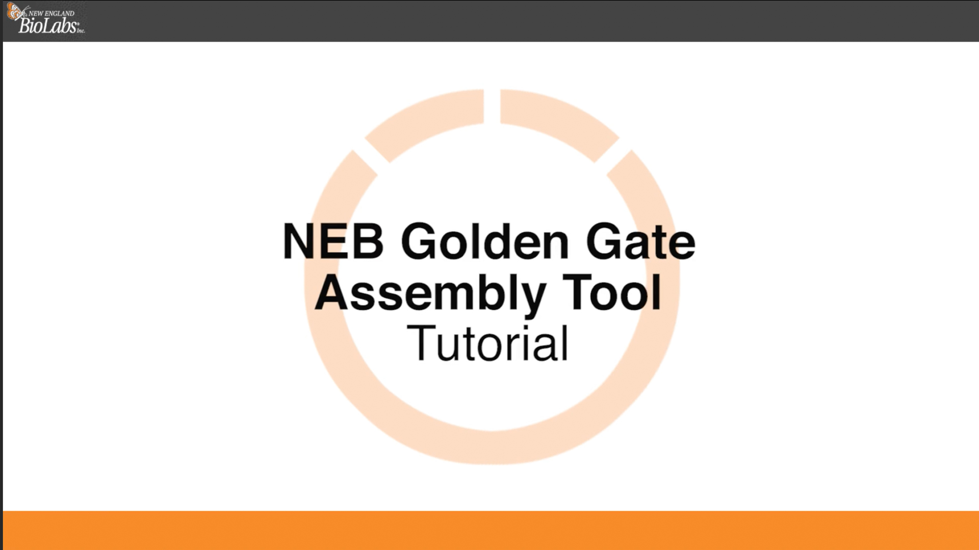 Golden-Gate-Assembly-Tool-Tutorial