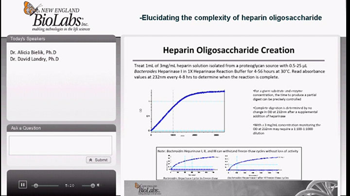 Heparin_Complexity_thumb