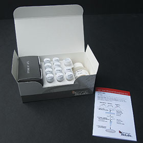 Q5 Site Directed Mutagenesis Kit